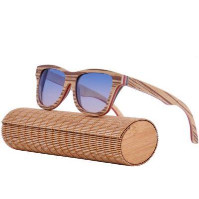 Soft Bamboo Case