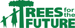 Trees-For-The-Future-Logo
