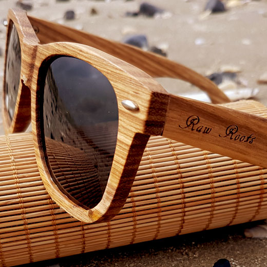 Raw-Roots-Best-Polarized-Sunglasses-Ireland