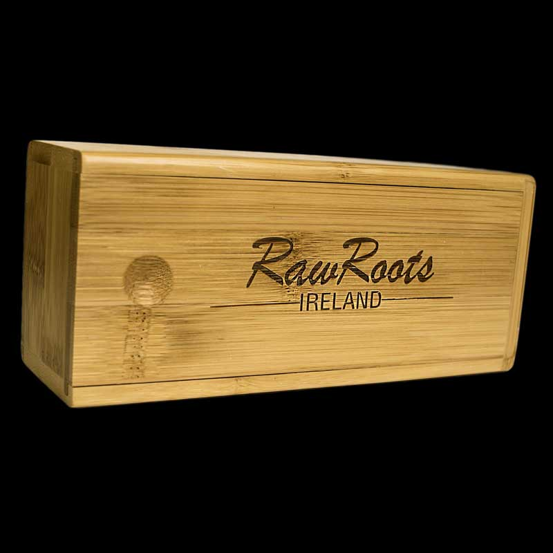 Bamboo Case 4
