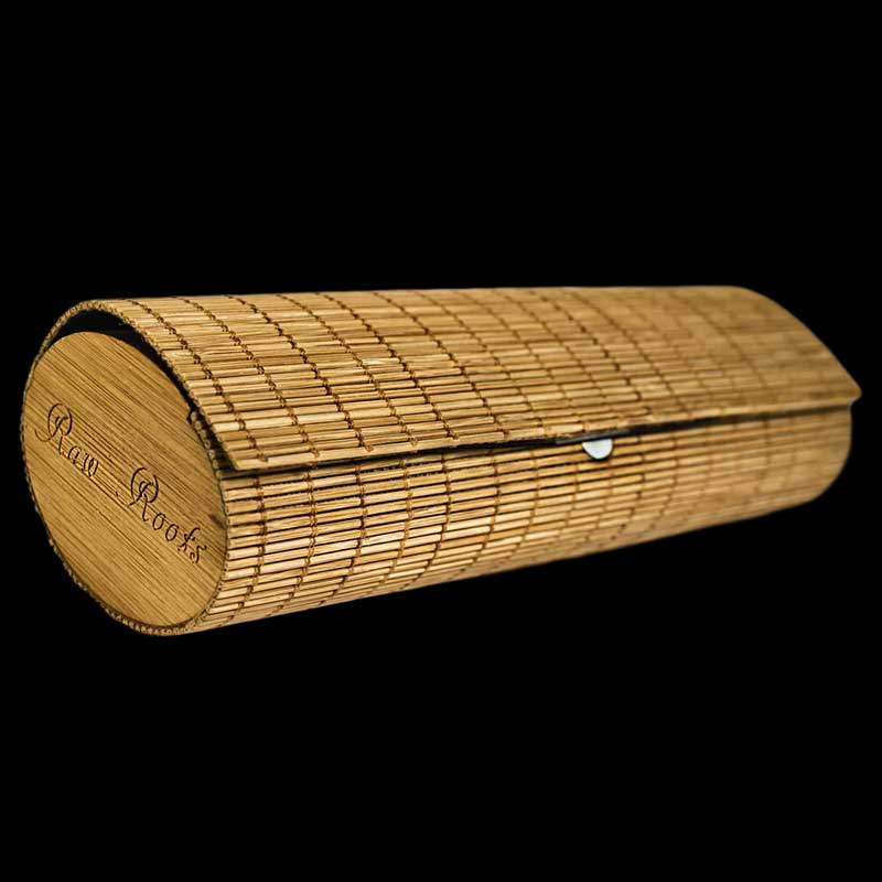 Bamboo Case 3