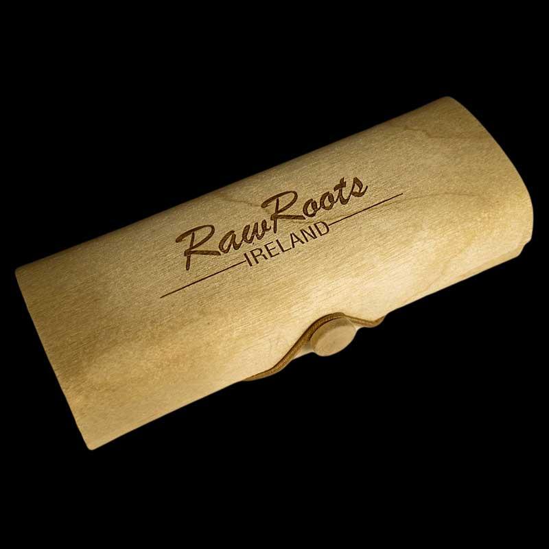 Bamboo Case 5
